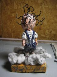 Pig Pen finished 003 by dtwicked