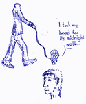 [D36] I took my head for its midnight walk by RetSamys