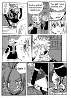 NaLu story part 3 (page 4) by smaliorsha