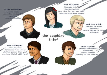 handy character guide by Break-the-Sky