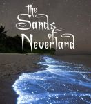 The Sands of Neverland by TaranJHook