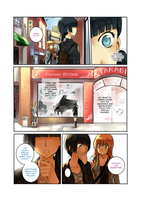 +Melody of Sorrow+ page 20 by AnaKris