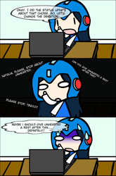 (WALFAS) About Unhearted's Translation by Thunderblade2001