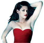 Kstew PNG by forr-yoouu