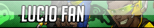 Lucio Fan Button - Free to use by Mi-ChanComm