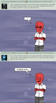Underwatertale Ask #51 by Doudy20