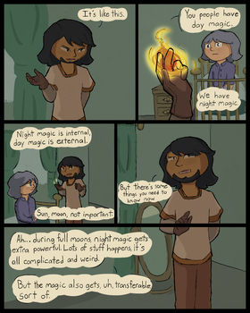 EotN Page 51 by Sparkleswords