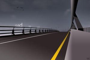 road to hell by cyphem