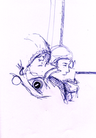 Random-fuckers-on-the-bus008 by Inaimathi