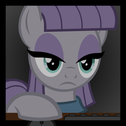 InterMaud by adcoon