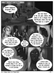 'Devoted' - Page 20 by Dungeon-Spirit