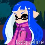 Inkling Jacqueline by Brightsworth-Heroes