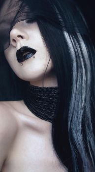 Mourning by AskaTao