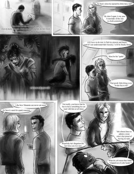Mythica, Page 34 (see notes) by Yaoi-Huntress-Earth