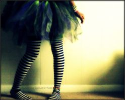+::Tutu::+ by lawlietuser