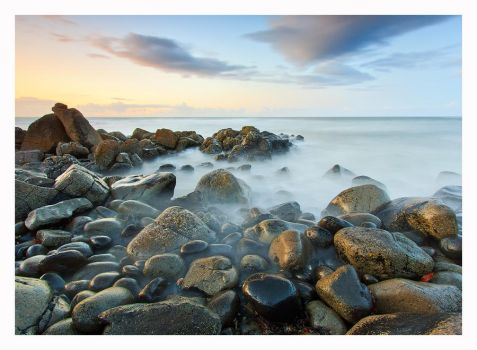 Stories in Stones by Klarens-photography