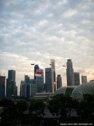 Singapore by happily-never-after