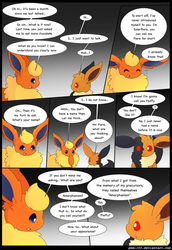 ES: Special Chapter 7 -page 2- by PKM-150
