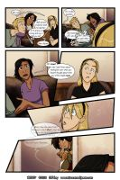 ''Avibus''|Page 74 by CRFahey