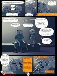 Welcome to New Dawn pg. 30. by Zummeng