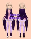 [Closed] mini-Raffle outfit on 155 adopt design by YuiChi-tyan