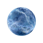Water Planet Alpha 1 by uncledon