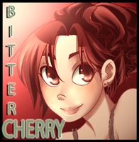 Bitter Cherry ID by Bitter-Cherry