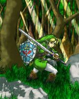 ::Link:: by 3-Elements-of-Grey