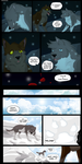 The Prince of the Moonlight Stone / page 79 by KillerSandy