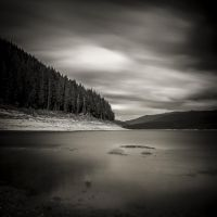 Confluence by AlexandruCrisan