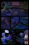Page 4 by Emperor-Erection