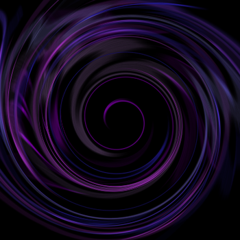 Vortex 2 - purple by Kassandra1989