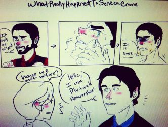 What really happened by eeee15