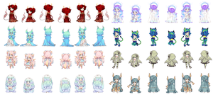 Gaia OTA Adoptables Random Theme 6 [OPEN 1/8] by fuzzy73921
