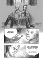 Supernatural fancomic Watching you - p07 by Resosphere