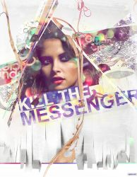 kill the messenger by anthony-g