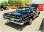1963 Plymouth Sport Fury by TheMan268