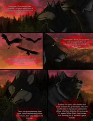 The Dreyrugr Page 22 by TheSodaSmuggler
