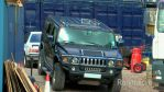 2004 Hummer H2 by The-Transport-Guild