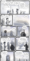 Folded: Page 133 by Emilianite