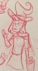 Taako by thisisntloonybtw