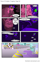 Tale of Twilight - Page 054 by DonZatch