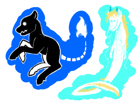 Ghostly Adopts-OPEN-FINAL SALE by Lightningflash-55