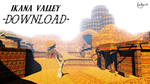 Ikana Valley [MMD] DL by JuleHyrule