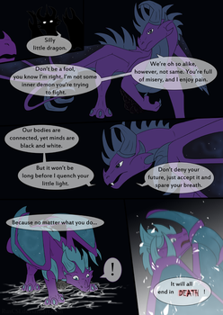PL: Ch.4 End of the Tunnel - page 22 by RusCSI