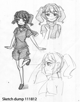 Sketch Dump 11182012 by anirhapsodist