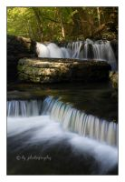 OSFP Falls 4732 by DG-Photo
