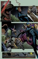COLOR MARVEL FAIL 02 by pernobassist