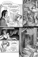 Tamuran Chapter 2 Page 10 by ansuz