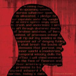'A Personal Manifesto' by ed-norden